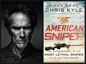 American-Sniper-Visage