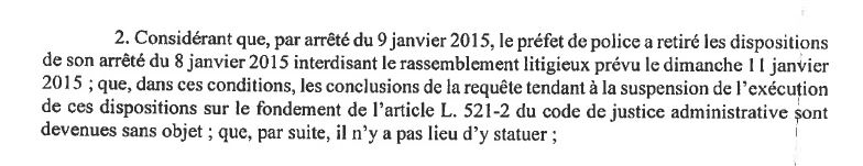 interdiction8janvier-3