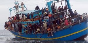 migrantslibye