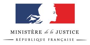 Ministere-de-la-justice-France_804
