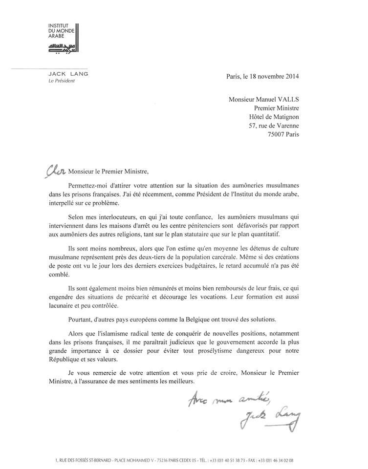 lettre-de-jacklang