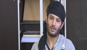 Amir-Ahmed-Ali