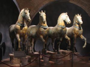 chevaux-saint-marc-3