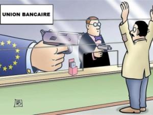 directive-spoliation-comptes-bancaires