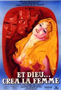 Et_Dieu_crea_la_femme-20110124102519
