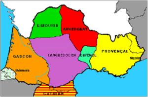 languesregionales2