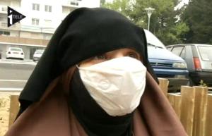 niqab-masque-chirurgical1