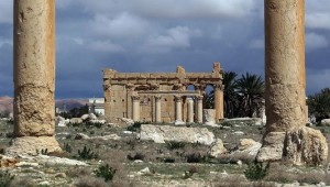 temple-de-baalshamin-a-palmyre-en-syrie-le_42bd9d40afb98143a2780c41c9dd3058