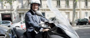 hollande-scooter-1325704-jpg_1205750_660x281