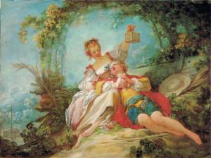 Fragonard-la-cage