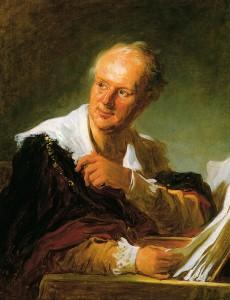 Fragonard_Diderot