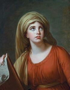 Vigee-Lebrun-Lady-Hamilton-as-Persian-Sibyl
