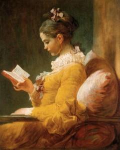 jean-honore-fragonard-reader