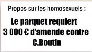 ccif3