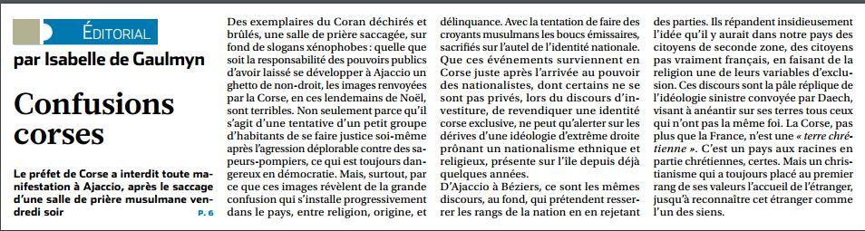 editorial-lacroix-corse