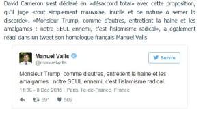 valls-trump