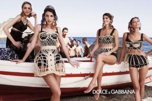 La-famille-Dolce-Gabbana_portrait_w674
