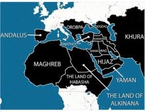califat-selonei