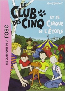 clubdes5-cirque