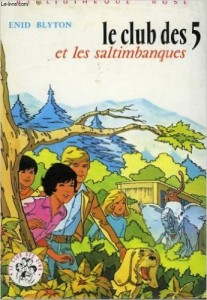 clubdes5-saltimbanques
