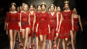 defile-dolce-gabbana-automne-hiver-2013_1614006