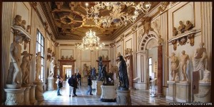 musee-capitole1