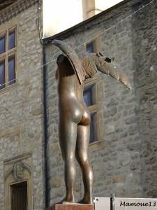 victoire-ikaria-Cornillon statue (3)