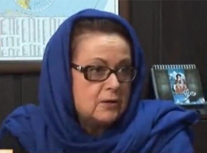 Christine-Boutin-voilee-a-la-television-iranienne