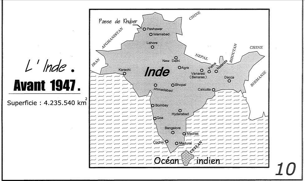 islam-inde10