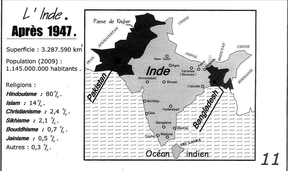 islam-inde11