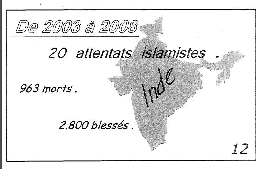 islam-inde12