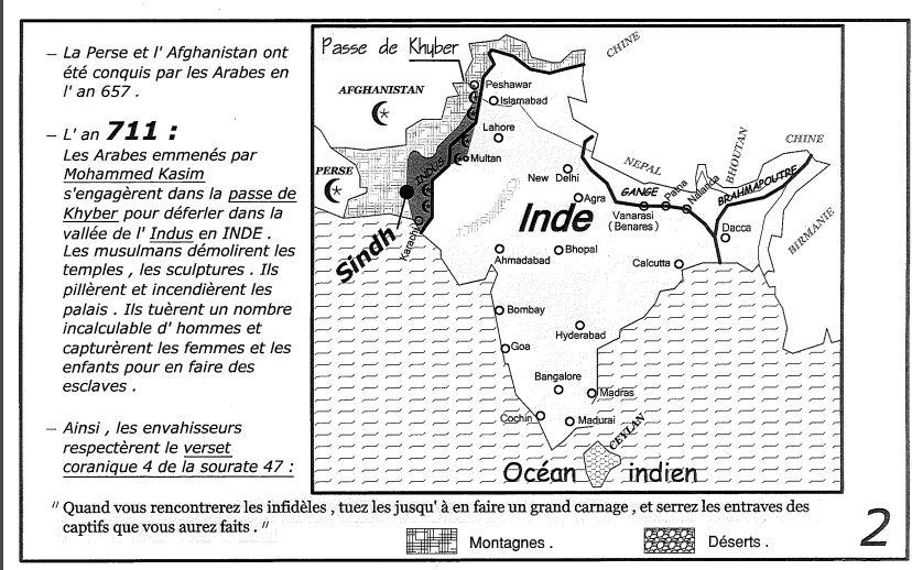 islam-inde2