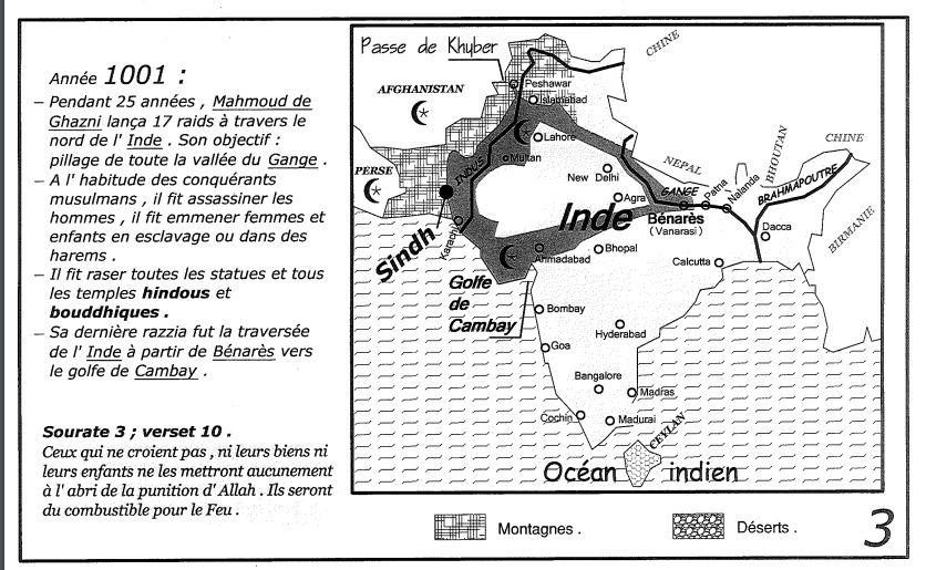 islam-inde3