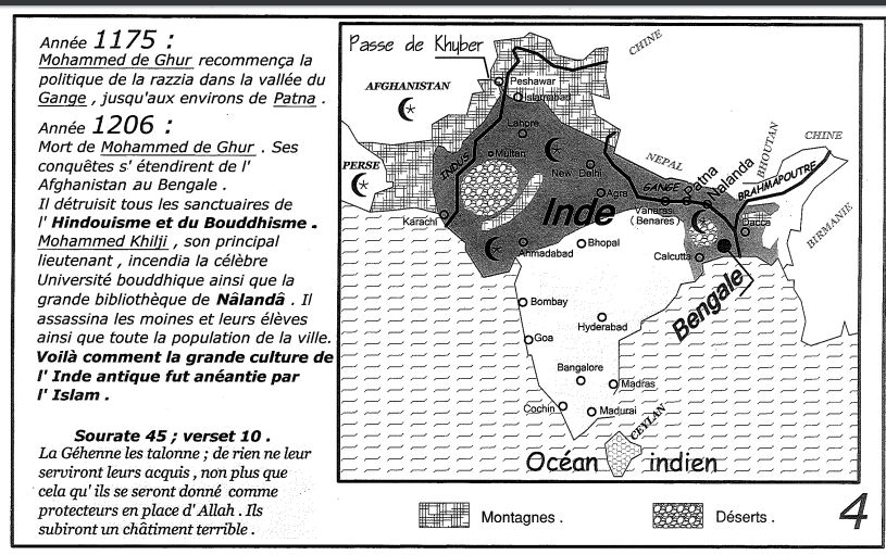 islam-inde4