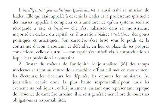 kal43-journaliste