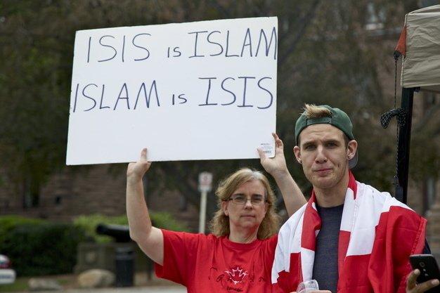 tags-anti-islam4