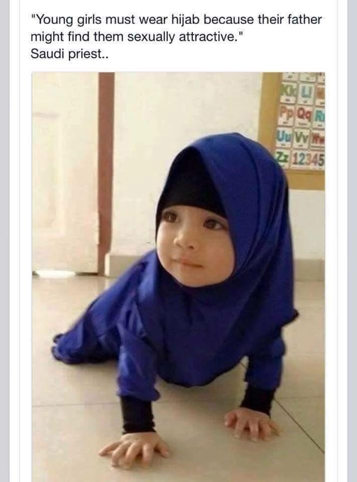 niqab-bb