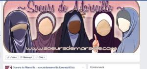 soeurs-de-marseille
