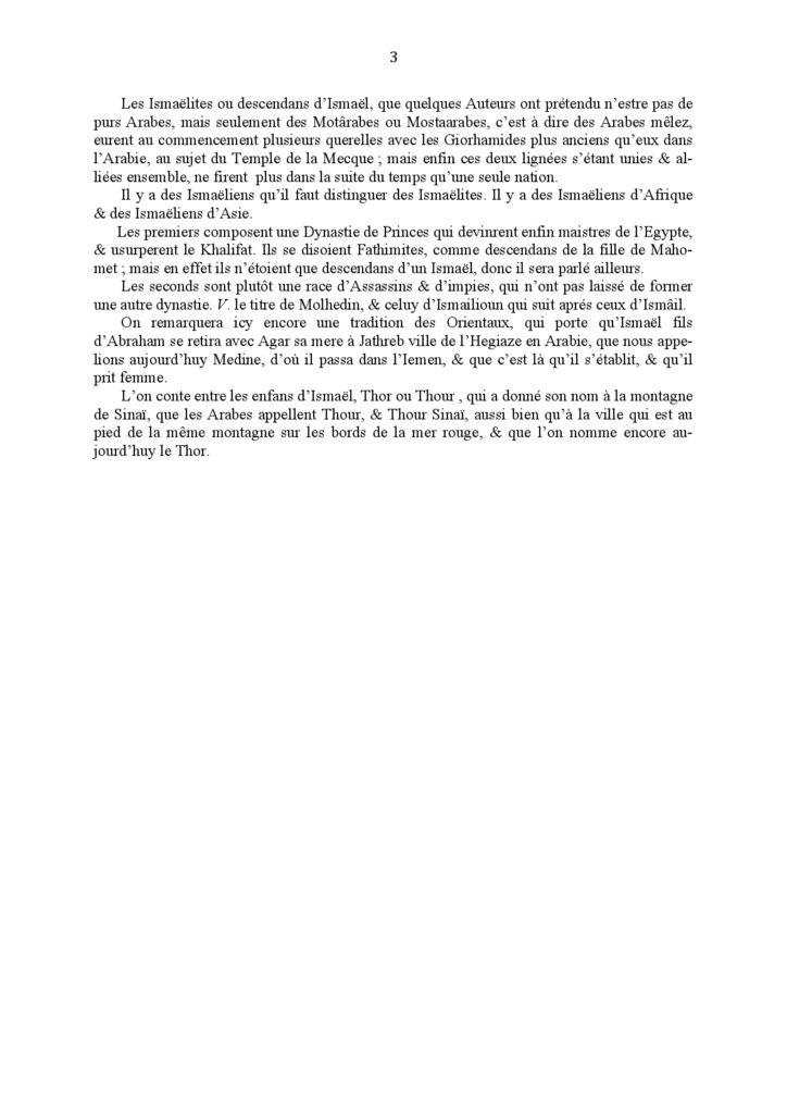 B.-d'Herbelot---Sur-Eslam,-Islam-1697-003