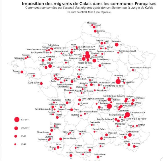 cartemigrants25-10