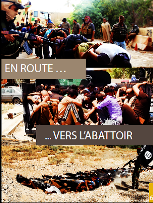 enrouteversabattoir1
