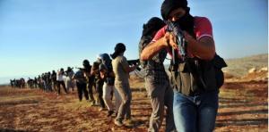 djihadistes-francais-qui-sont-les-nouveaux-fous-d-allah