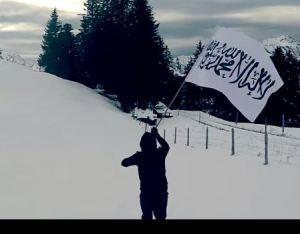 drapeauislamiquesuisse