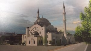 projet-de-mosquee-eyyub-sultan-a-strasbourg-definespace-architects-(dr)