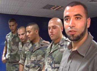 Plan Borloo : payer pour notre propre disparition, 5000 islamos de plus par an dans l'armée