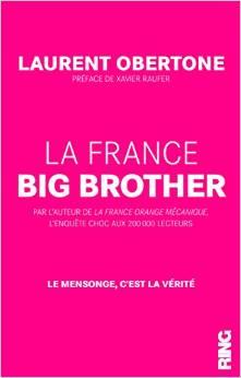 Francebigbrother