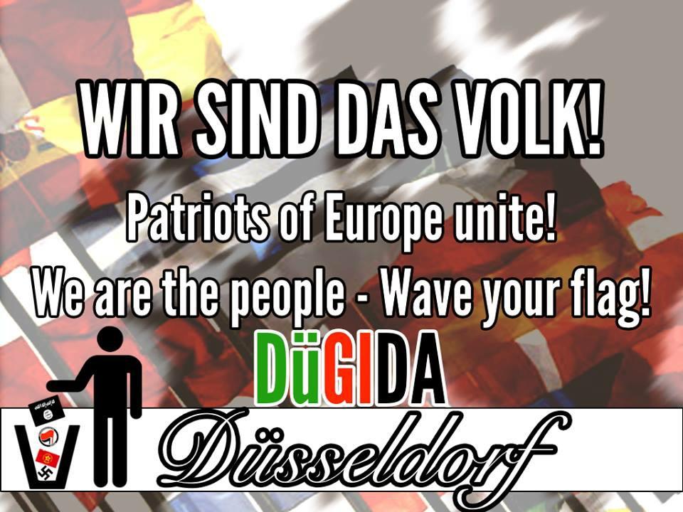 Stoiber contredit Merkel : non, l'islam ne fait pas partie de l'Allemagne !