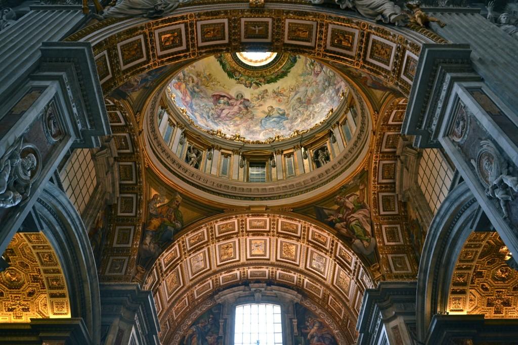 basilique-saint-pierre-3