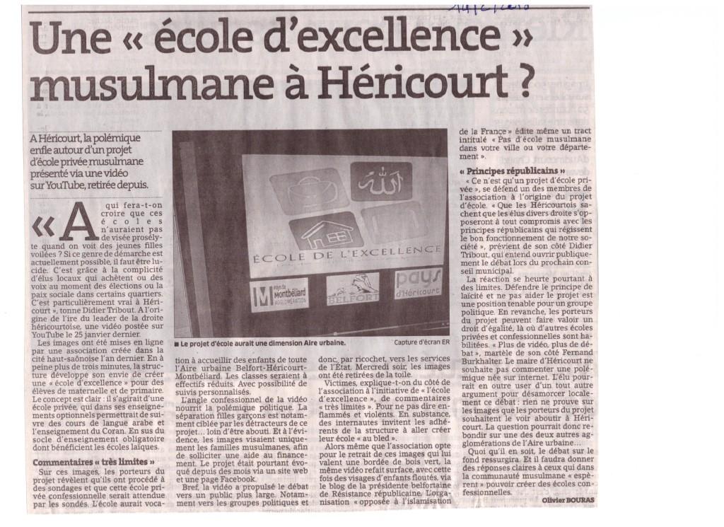 ecole_islam_à_hericourt_001