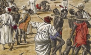 esclavagistes-musulmans